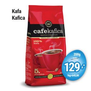 Kafa-Kafica