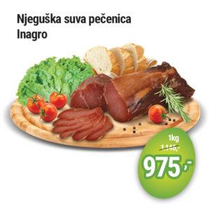 Pecenica-Inagro-new