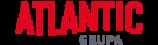 AG-logo-za-mail