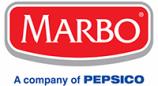 marbo-novi-logo