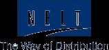 nelt-logo